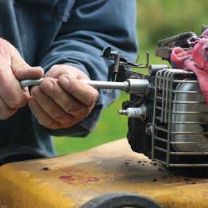 lawn_mower_repair
